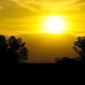 Sunset2 by Svetlana Sewell