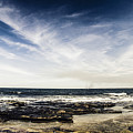 Sunshine Coast Landscape by Jorgo Photography - Wall Art Gallery