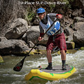 Sup 1st Place 2018 by Britt Runyon