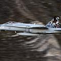 Supersonic by Angel Ciesniarska