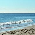 Surf Sounds 2 by Ernest Litterick