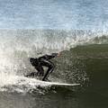 Surfing 151 by Joyce StJames