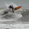 Surfing 57 by Joyce StJames