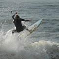 Surfing 65 by Joyce StJames