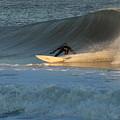 Surfing 79 by Joyce StJames