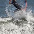 Surfing 92 by Joyce StJames
