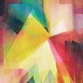 Surprise by Carolyn Utigard Thomas