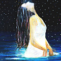 Surrender by NARI - Mother Earth Spirit