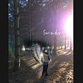 Surrender by Victoria Bulostin
