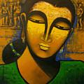 Sursundari 3 by Pratiksha Somnath Bothe