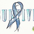 Survive Colon Cancer by Scott Lightfoot