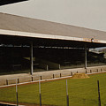 Swansea - Vetch Field - South Stand 2 - 1970s by Legendary Football Grounds