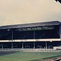 Swansea - Vetch Field - West Terrace 3 - 1970s by Legendary Football Grounds
