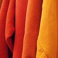 Sweatshirts by Anna Villarreal Garbis