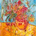 Sweet 16 by Cynthia Anheier