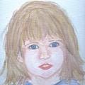 Sweet Alex by Cathy Minerva