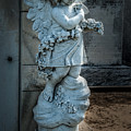 Sweet Angel by Kathleen K Parker