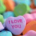 Sweet Hearts by Dianne Cowen