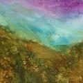 Sweet Hills by Nancy Koehler