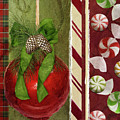 Sweet Holiday II by Mindy Sommers