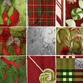 Sweet Holiday IIi by Mindy Sommers