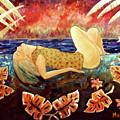 Sweet Surrender by Leslie Marcus