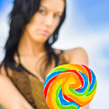 Sweet Thing by Jorgo Photography - Wall Art Gallery