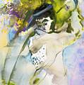Swinging The Dreams by Miki De Goodaboom