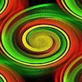 Swirl by G Berry