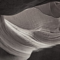 Swirled Rocks Tnt by Theo O'Connor