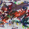 Swirling by Robert W Dunlap