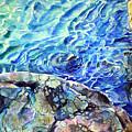 Swirls by Aymeric NOA