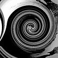 Swirls by Samantha Joseph