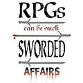 Sworded Affairs Light by Jon Munson II