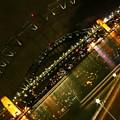 Sydney Harbour Bridge Bridge by Kirsten Chee
