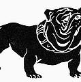 Symbol: Bulldog by Granger