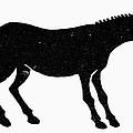 Symbol: Mule by Granger