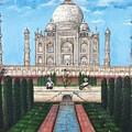 Symbol Of Love by Ankita Gupta