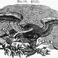 Symbols: Eagle by Granger