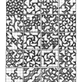 Symmetry by Judith Kunzle