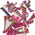 Symphony  by Eric Devan