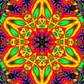 Synergy by Robert Orinski