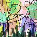 Zennden   by Paul Sutcliffe