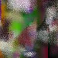 T.1.1007.63.7x5.5120x3657 by Gareth Lewis