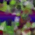 T.1.1100.69.4x5.4096x5120 by Gareth Lewis