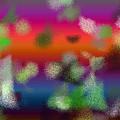 T.1.1104.69.16x9.9102x5120 by Gareth Lewis
