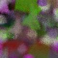 T.1.1111.70.3x2.5120x3413 by Gareth Lewis