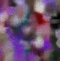 T.1.1231.77.7x5.5120x3657 by Gareth Lewis