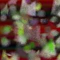 T.1.1265.80.1x1.5120x5120 by Gareth Lewis