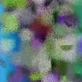 T.1.1486.93.5x7.3657x5120 by Gareth Lewis